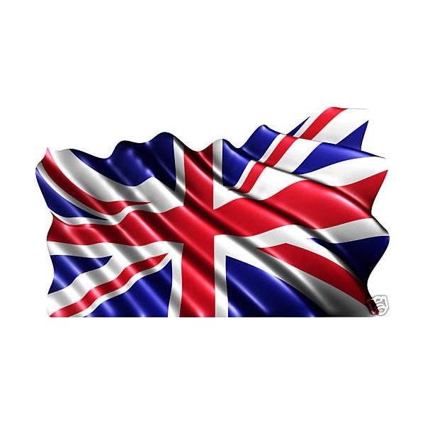 Drapeaux anglais - Drapeau anglais a imprimer gratuitement ...