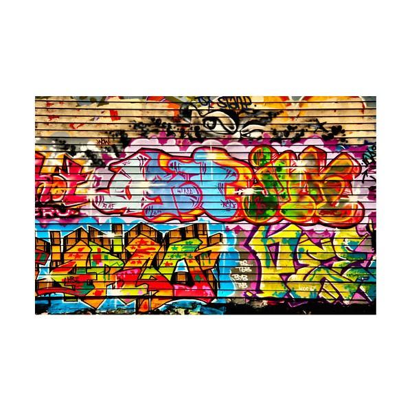 Image Graffiti Tag Stickers Download