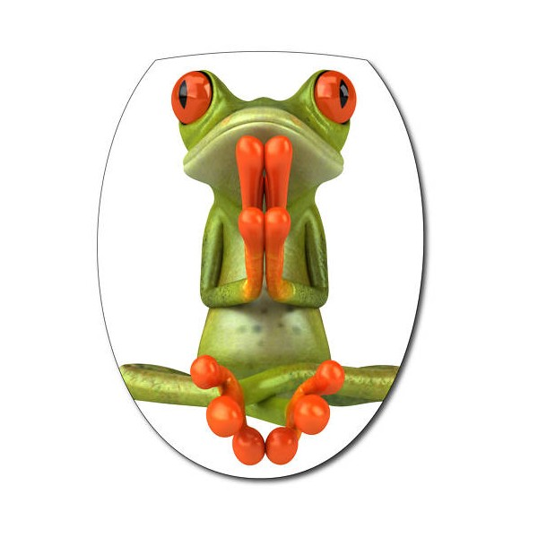 stickersmania.fr/126-135-thickbox/sticker-abattant-wc-grenouille-26x34cm