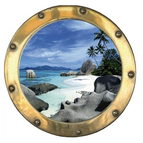 Aquarium For Home Decoration Aquarium Cabinet Vous Crez