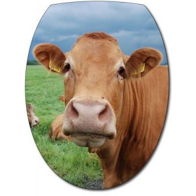pin tete de vache coloriage sur animaux org on pinterest. Black Bedroom Furniture Sets. Home Design Ideas