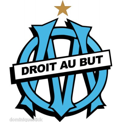 olympique de marseille bwin forums football manager 2018. Black Bedroom Furniture Sets. Home Design Ideas