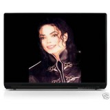 Sticker PC  Michael Jackson